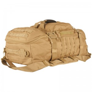 3 in 1 coyote recon gear bag  fae6365d8c7d1