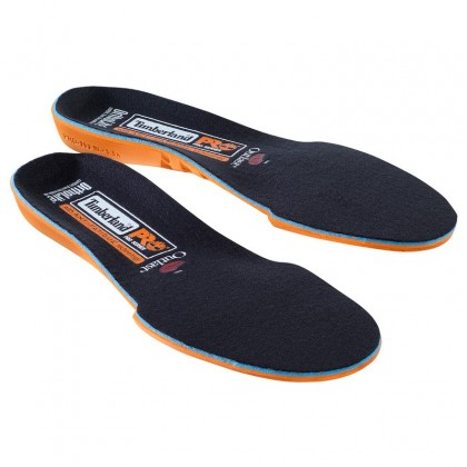 Timberland Anti-Fatigue OrthoLite Boot Insoles