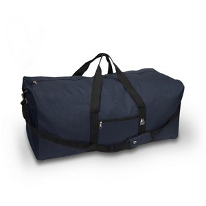 Everest Gear Bag - XLarge Navy
